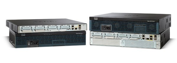 Cisco-2900-Series-Integrated