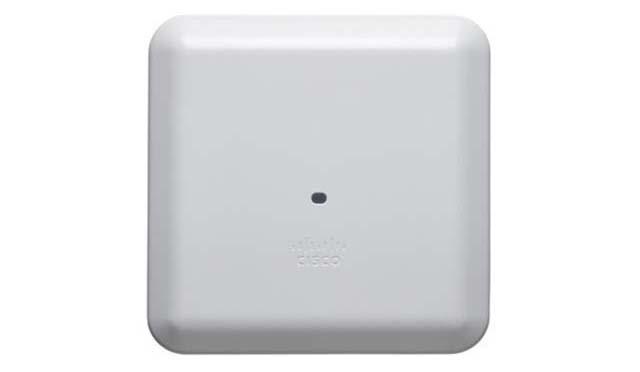 Cisco-Aironet-2800