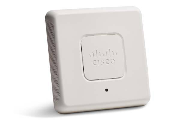 Cisco_500_Series