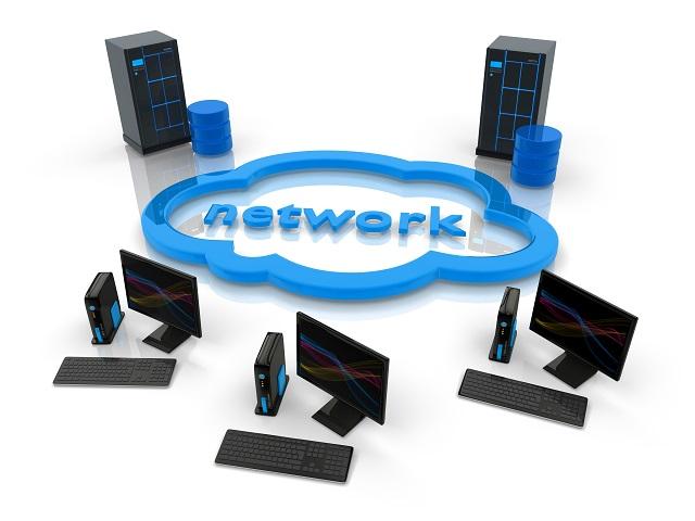 Network-World