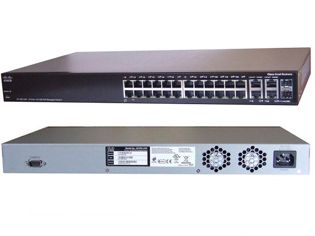 SLM224GT(SF200-24)-