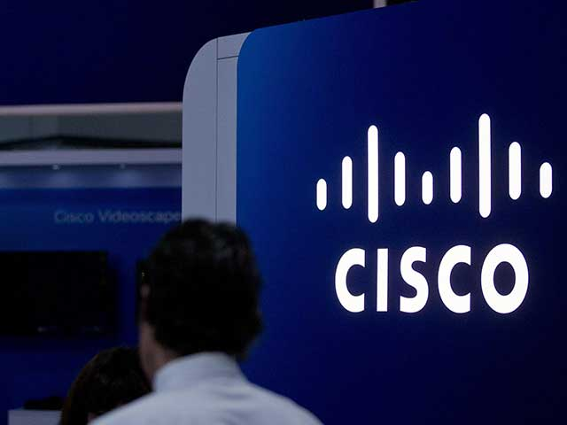 Cisco-GOSINT-pic