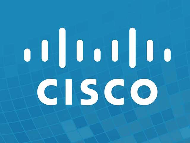 Cisco-GOSINT