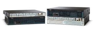 Cisco-2900-Series-Integrated