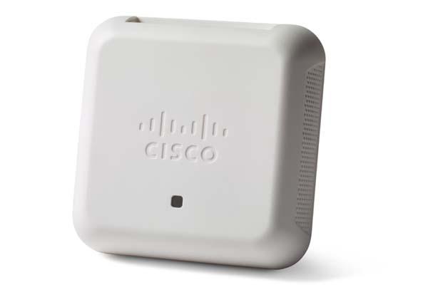 Cisco_100_Series