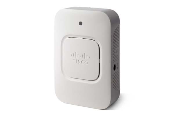 Cisco_300_Series