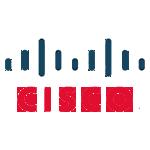 Head-Logo