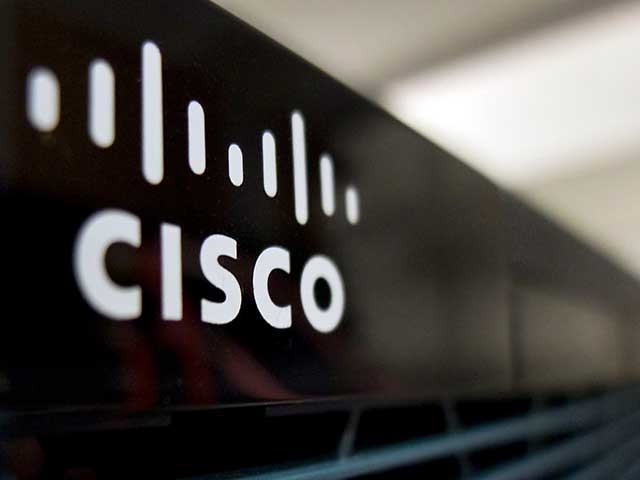 item-cisco-