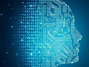 Artificial-intelligence-technology