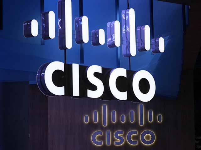Cisco-Cybersecurity