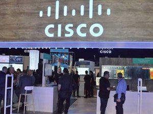 Cisco-News