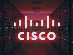 web-site-Cisco-news
