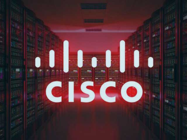 web-site-Cisco-news