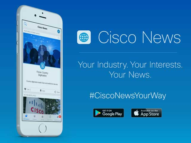 App-Cisco-mobile-news-site