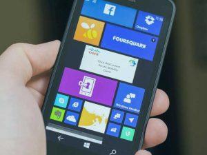 news-App-Cisco-mobile-site