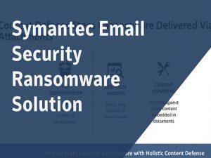 Malware-Protection-pic