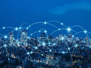 Adapt-in-the-era-of-Cisco-IBN-news-site