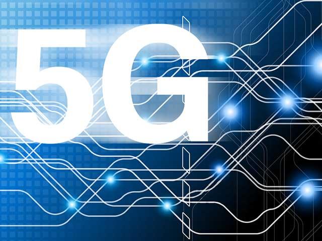 Cisco-5G